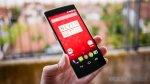 Win OnePlus One Smartphone 64GB @ Andrioid Authority