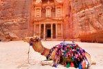 Win a fabulous 5 day trip to Jordan! @ AirExpress (Facebook)