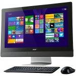 Acer Aspire Z3-615 23 inch Touchscreen All-in-one Desktop, £729, Costco