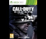 Call Of Duty Ghosts (360/PS3) Now £5 on Tesco Direct Free C&C/Del & Instore