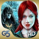 Tales from the Dragon Mountain: the Lair HD (Full) for iOS & Android