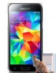 Samsung S5 mini £239.99 @ O2