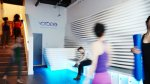 Win a year's worth of yoga and pilates at Yotopia @ Time Out