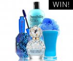Win a beauty and fragrance bundle @ Fragrance Direct @ Facebook