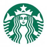 Free Starbucks coffee personalisation