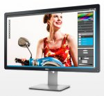 "Cheap Dell 4K Monitor - Dell P2815Q 28"" £329.95 @ buyur / Amazon"