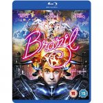 Brazil (Blu-ray) £4.00 delivered @ Play.com /  FoxDirect