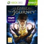 Fable: The Journey (X360) £2.95 Delivered @ TheGameCollection