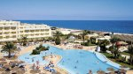 Tunisia - 2 weeks All Inclusive - Thomson Holidays £279 pp Jan 2015