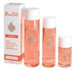 Bio Oil for only £4.99! plus £4.99 P&P @ 24 Studio