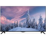 "LG 42UB820V Smart 4k Ultra HD 42"" LED TV £399 on sale instore at Sainsbury's (Wigan)"