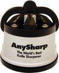 Anysharp Knife sharpener - £8 at Asda Direct WITH QUIDCO £7.52 !