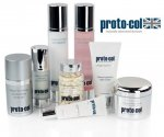 Win a Proto-col Collagen Skin care set @ Win Something