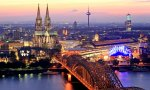COLOGNE CITY BREAK 2 NIGHTS JUST  £54.73 PP , 2 night city break germany with 4* hotel and return flights just £54.73 per person flying from Stansted 10 feb 2015 [total £109.46] @ ryanir/trivago