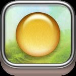 Quell Reflect+ for iOS FREE on iTunes