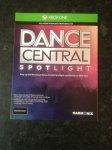 Dance Central Spotlight Xbox One - digital code £6!!