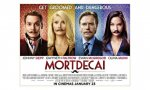 Win a £500 Austin Reed voucher in our Mortdecai competition @ The Guardian Extra