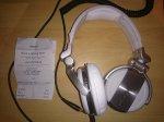 Pioneer HDJ 1500 Headphones Ex-Display £50(usually £150) @ Halfords
