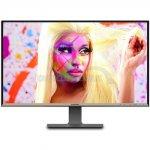"Samsung 27D850D 27"" Widescreen LED monitor £319.00 @ Overclockers"