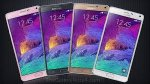 Cheapest Samsung Galaxy Note 4 - £539.99 UNLOCKED + FREE NEXT DAY DELIVERY @ MobilePhones Direct