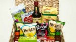 Win a hamper packed with Irish goodies @ Yours