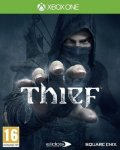 Thief (Xbox One/Like New) £9.53 Delivered @ Boomerang Via Amazon