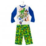 Kids disney pyjamas from £4.99 @ Disney Store