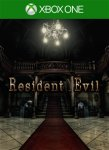 Resident Evil HD Remaster on Xbox One £9.83 (Hungarian Xbox Store)