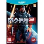 Mass Effect 3: Special Edition - £7.95 @ The Game Collection