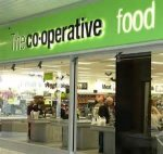 all xmas stock 99% off at co-op from 1p