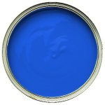 Wickes own brand paint 2.5L tins for £5 ****Now online****