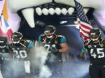 Win tickets to see an NFL International Series Game in London @ Visit London