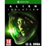 Alien: Isolation (Xbox One) £16.95 Delivered @ TheGameCollection