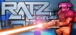 (Steam) Ratz Instagib - God Is A Geek (1000 Keys)