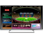 """42% Off  PANASONIC VIERA TX-55AS640B Smart 3D 55"""" LED TV Was £1.199 Now Is £699 @ PC World"""