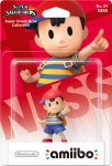 Nintendo's Amiibo: Ness - £9.89 @ Zavvi (With discount code 'WELCOME')