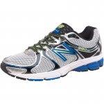 New Balance Mens M580 V4 Neutral Running Shoes White/Blue SIZE 6.5,7,8,9,10,10.5,11   £26.99 + £3.99 p&p £30.98  @ mandmdirect