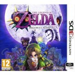 The Legend Of Zelda: Majora's Mask 3DS £29.50 @ The Game Collection