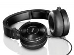 AKG K619 - On Ear Headphones was £99.90 now £39.99 @ Home Av Direct