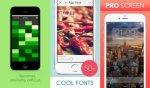 8 free iPhone Apps - normally charged, free at present