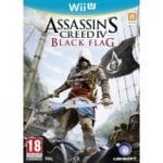 Assassin's Creed IV: Black Flag - £10.95 @ The Game Collection (Used - Like New)