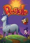 EA On The House - Peggle - Origin (France)