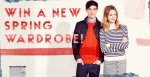 Win £3000 to spend at Jack Wills @ Jack Wills