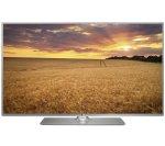 LG 42LB650V 3D TV (3 x HDMI, 3 x USB, WiFi) - £369.99 With Code - Coop Electrical