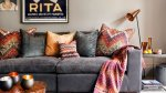 WIN £500 TO SPEND ON LUXURY HOME ACCESSORIES AT AMARA @ Stylist