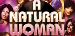 Win 1 of 10, 'A Natural Woman' 3CD Box Set @ Smooth Radio