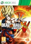Dragon Ball: Xenoverse (Xbox 360) - £29.68 @ Zavvi (With discount code 'PREORDER')