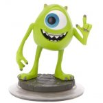 Disney Infinity Mike - £4.96 @ Toys R Us