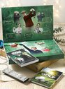 Legends Of Golf DVD And Book Gift Set was £15 now £3 @ BHS (Free C&C)