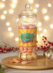 Flying Saucers Jar was £10 now £3 @ BHS (Free C&C)